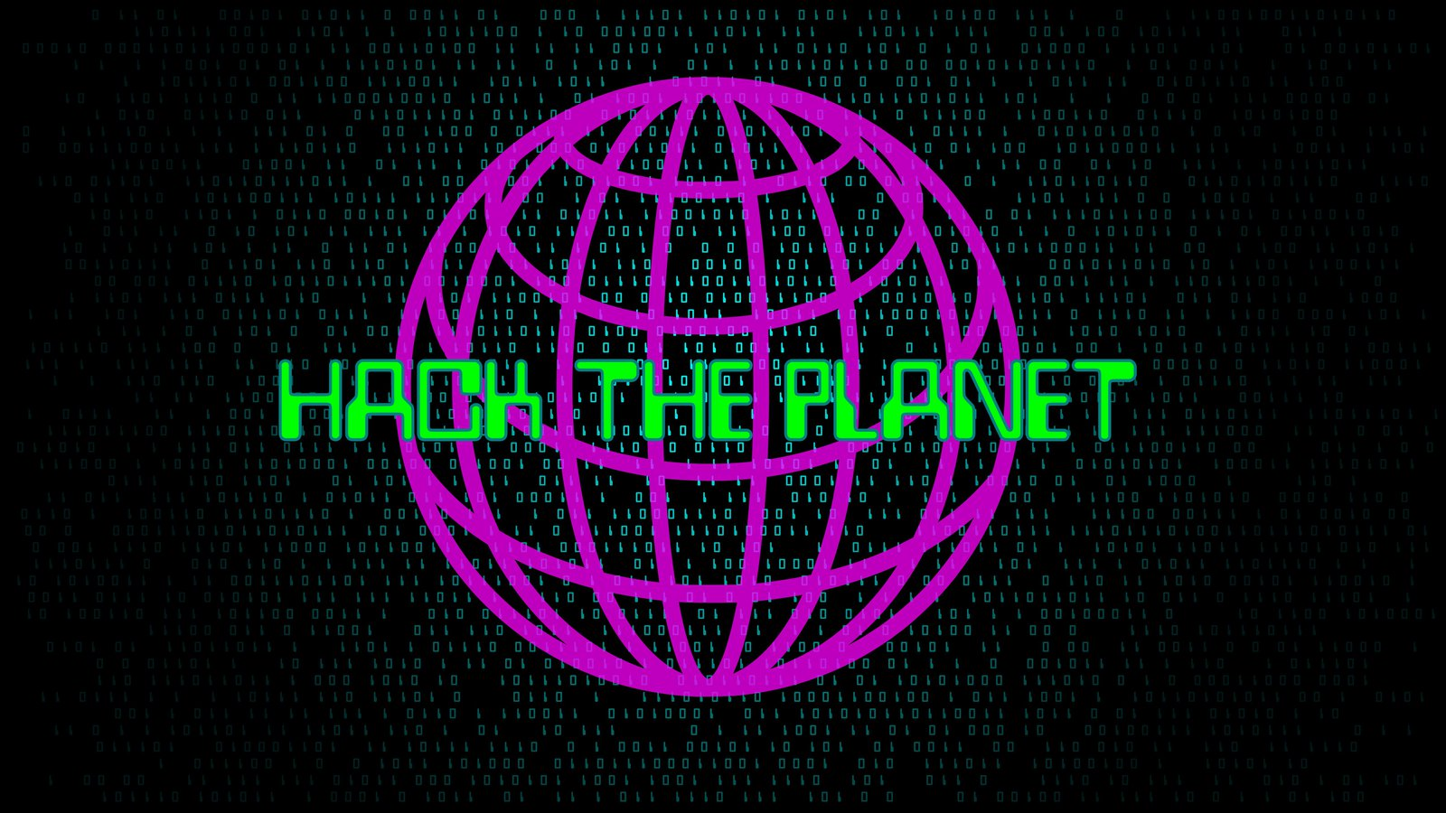 VulnHub Walkthrough: hackfest2016: Sedna – n00py Blog